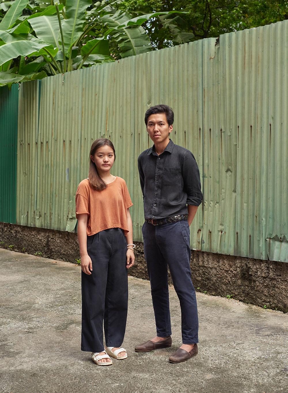 17.08.14-18_WALLPAPER_THAILAND_003_029