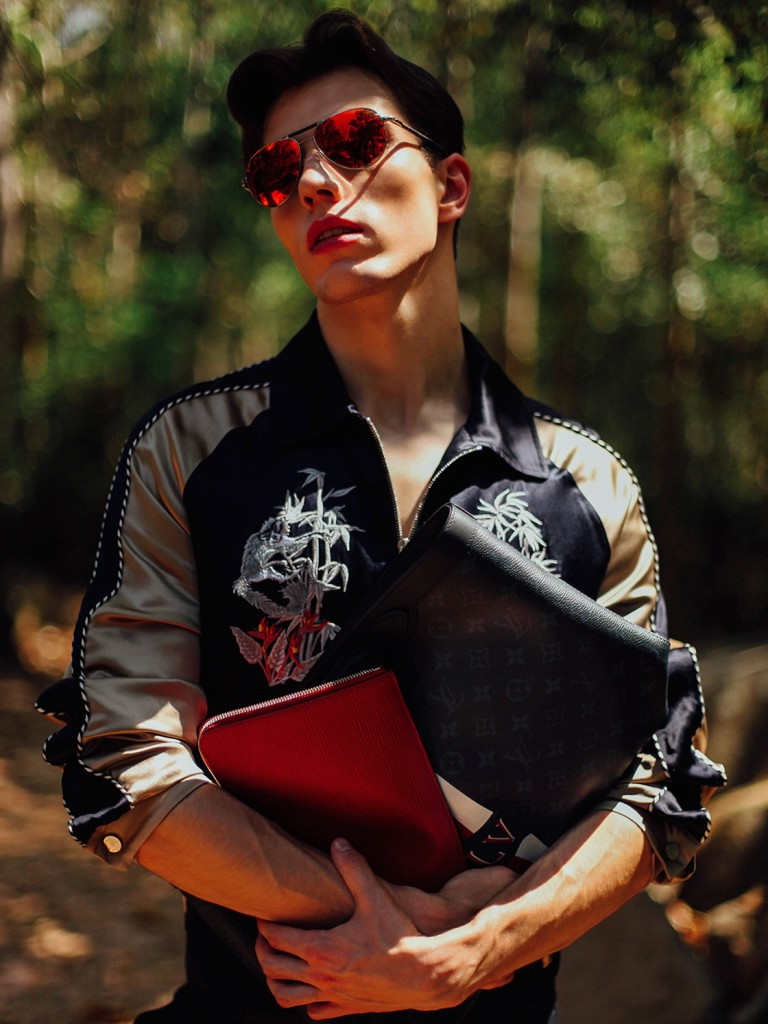 19-elle-men-hong-kong-photographed-by-kwan-nam-chu-styled-by-samuel-lee-cambodia-march-2016-5-768x1024