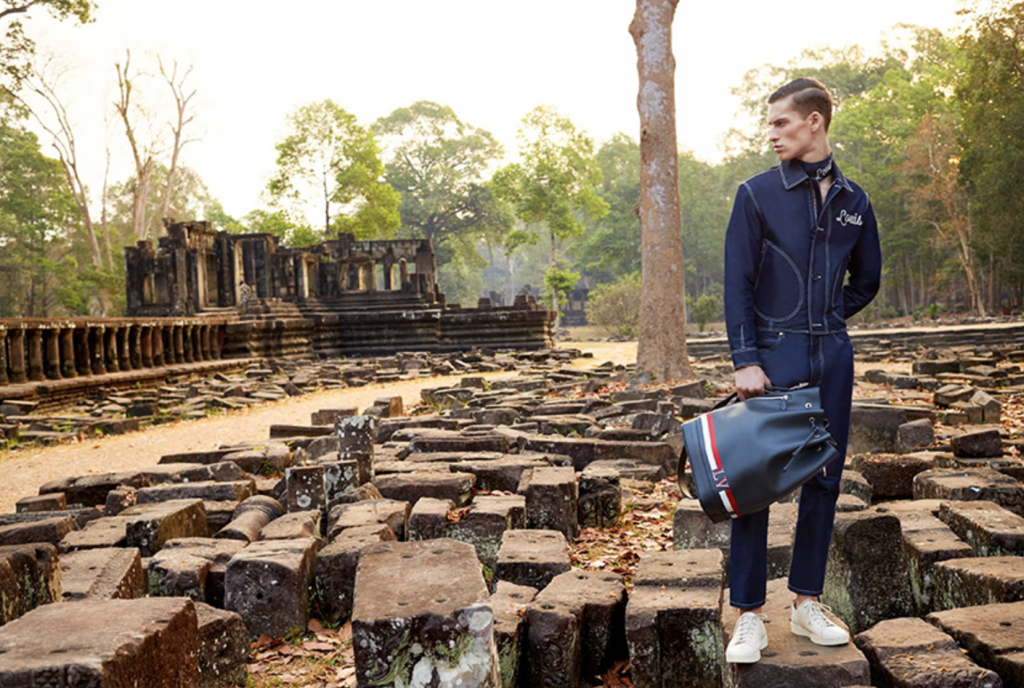 23-louis-vuitton-photographed-by-magnus-unnar-designed-by-kim-jones-cambodia-may-2016-5-1024x688