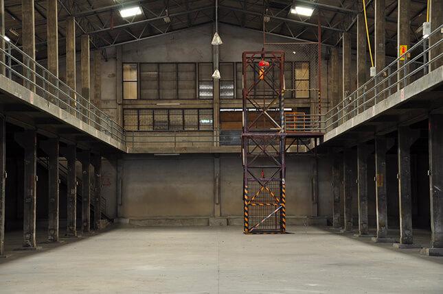 warehouse-no-3--011-copie