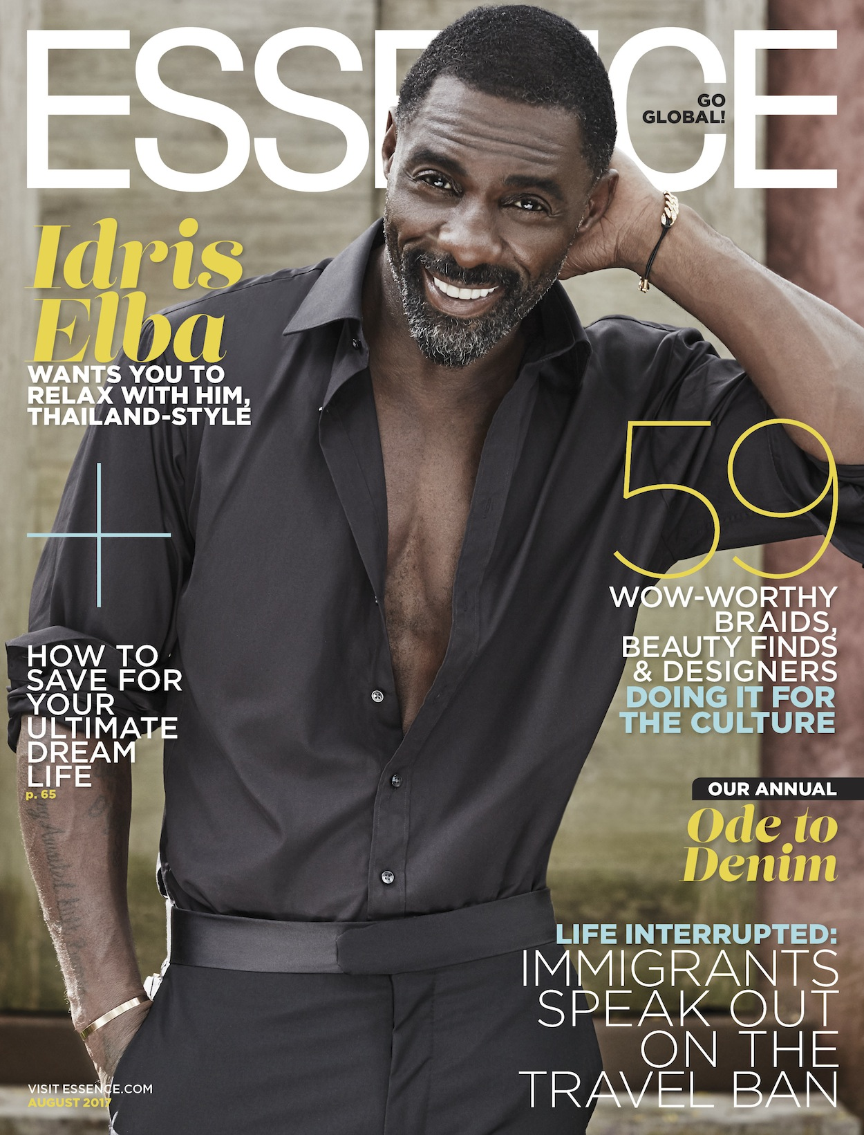 August Cover copie